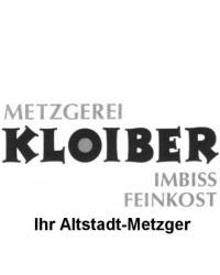 Metzgerei Kloiber