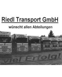 Transporte Riedl