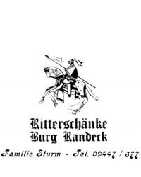 Ritterschänke Randeck