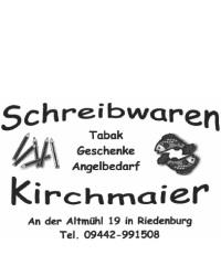 Schreibwaren Kirchmaier