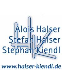 Steuerberater Halser & Kiendl