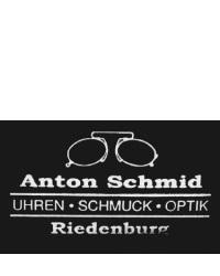 Uhren/Schmuck/Optik Anton Schmid