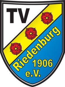 TVR-Logo
