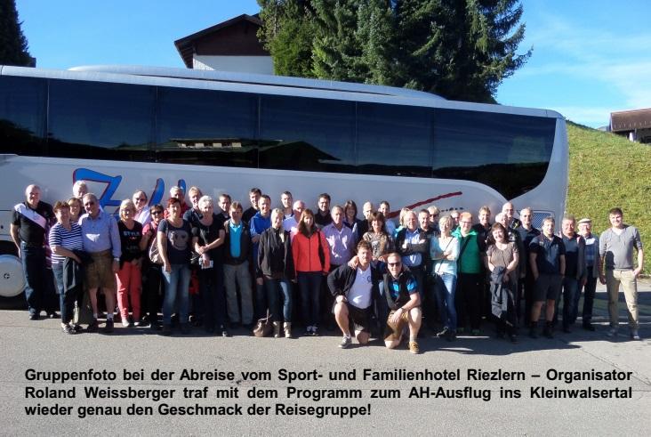 AH-Ausflug2014